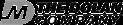 Dolan logo