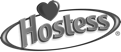 Hostess logo
