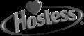 Hostess logo