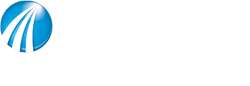 Hilco Industrial Acquisition logo
