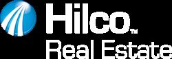 Hilco Industrial Acquisition logo