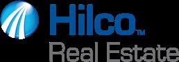 hilco-RE-logo-2x