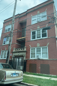 226 E 55th Pl_website_200x300