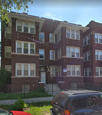 6605-7 S Greenwood AVE_400x450
