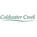 coldwater-creek