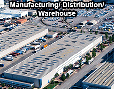 Manufacturing-Distribution-Warehouse