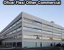 Ofice-Flex-Other-Commercial