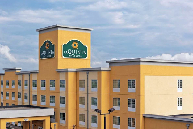 LaQuinta_MinotND_Website