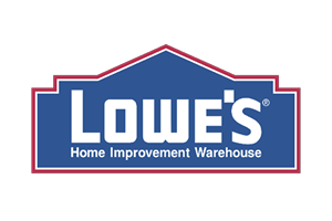 Lowes_logo_website