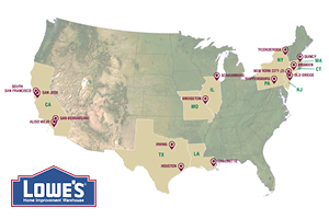 Map_Lowes_Leased_Color_HilcoWebsite_withLogo