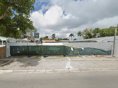 Miami, FL 1071 NE 80th St_400x300 2