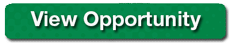 View-Opportunity-Button-Green-Dots
