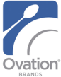 Ovation Brands