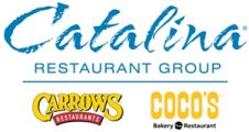 Catalina Restaurant Group