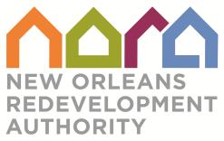 NORA Logo 2