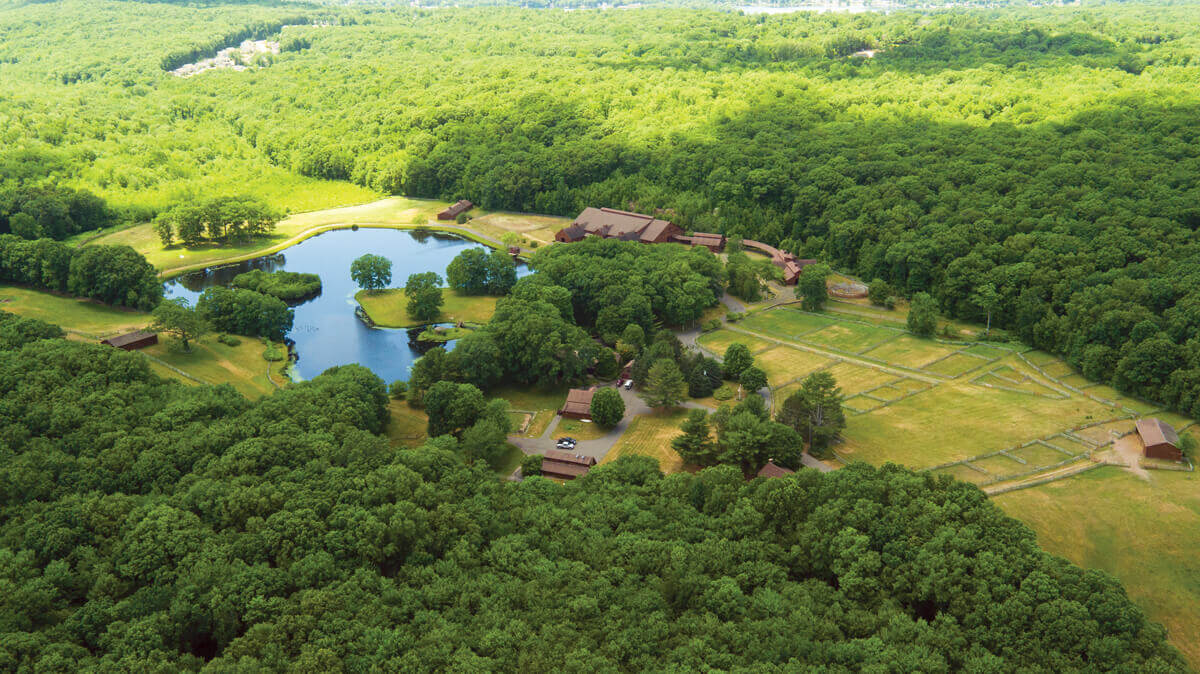 1_Overview_WithLake_DJI_0137_1200x674